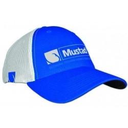 Mustad Cap