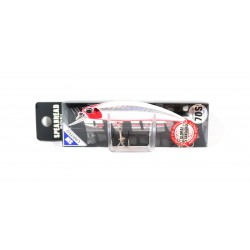 Spearhead Ryuki 95S WT Red...
