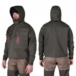 Alaskan Scout Wading Jacket