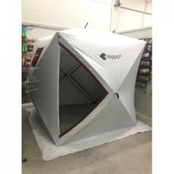 Nappa Ice Tent