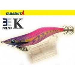Yamashita Egi-OH K squid...