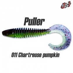 Jig It Puller 4,3