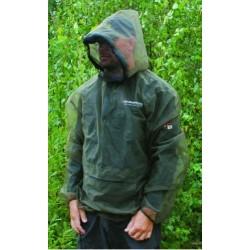 Mosquito jacket