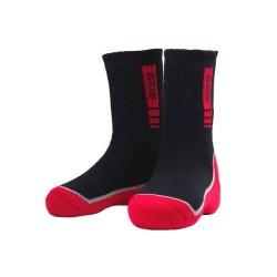 Alaskan Socks