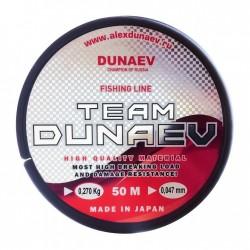 Dunaev Fishing Line