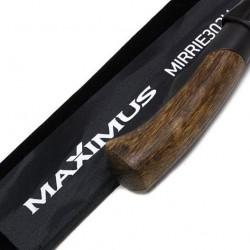 MAXIMUS REVOLT ICE SPORT...