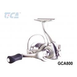 Tica GCA800