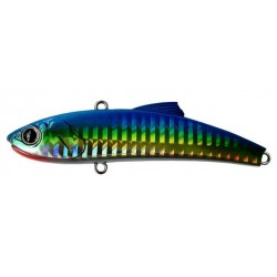 Narval Frost Candy Vib 80 Tuna