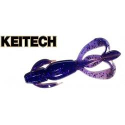 Keitech Crazy Flapper 2.8...