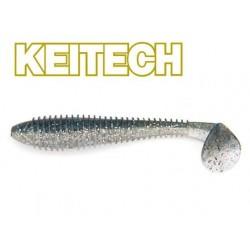 Keitech Swing Impact FAT...