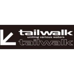 TailWalk Salty Shape Dash...