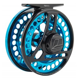 Loop FW 3-5 Right, BLUE