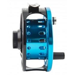Loop HD 8-10 Left, BLUE