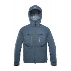 Gielas LW Jacket - Dark Grey