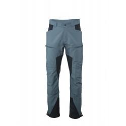 Gauto Outdoor Pants - Dark...