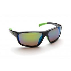Loop X10 Sunglasses Grey/Blue