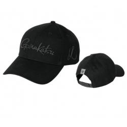 Gamakatsu Cap