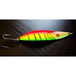 Spinn Craft Pike 24g