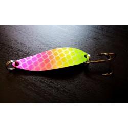 Spinn Craft Trout 10g