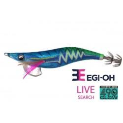 Yamashita Egi-oh Q Live 2,5