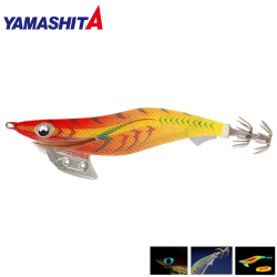 Yamashita Egi-OH K 2,5