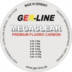 FC, Ger-line