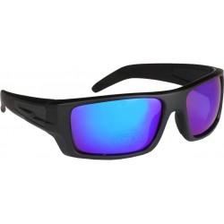 Polarisert solbriller