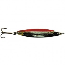 Viking Herring 22-40g....