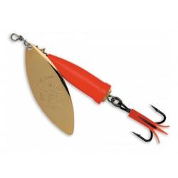 Bluefox Vibrax Salmon...